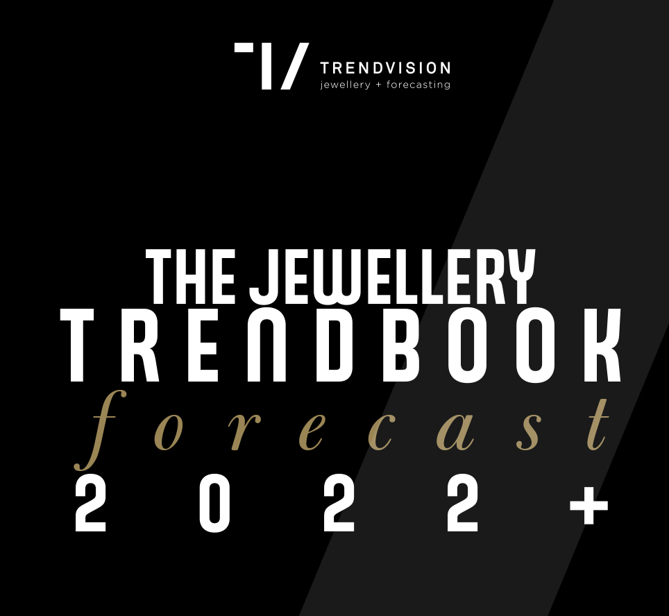 TV TALK - PREDICTIONS @ VOICE - A Forecasting Event | Presenting Seasons 2022